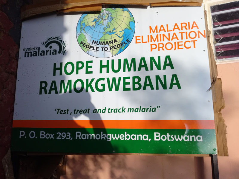 Humana Launches HOPE
