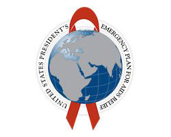 United States President's Emergency plan for AIDS Relief