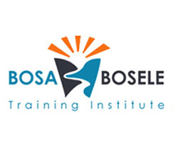 Bosa Bosele Training Institute