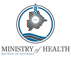 Ministery of Health