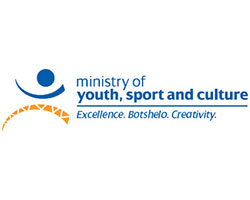 Ministery of  youth, sport and culture