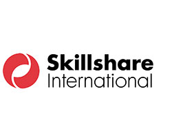 Skillshare International